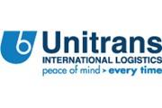 Unitrans International 2016