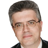 George J. Khairallah