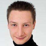 Peer-Phillip Ley
