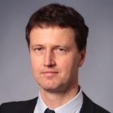 Dr. Michael Törker