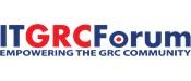 IT GRC Forum