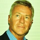 Guy Weiss