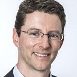 Peter Beckschäfer
