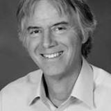 Professor Dr. Steven H. Wright