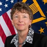 Ms. Laura DeSimone