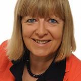 Dr. Susanne Braunhofer Within