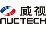 Nuctech Company