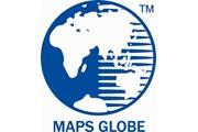Maps & Globe Specialist