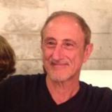 Ed Haddad