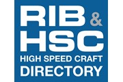 RIB and High Speed Craft Directory [WDM 2016]