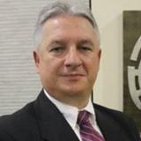 Luiz Barberini