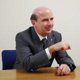 Claus Dieter Vogt
