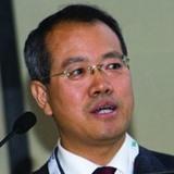 Lian Yunze