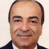 Dr. Ahmad Hiyasat