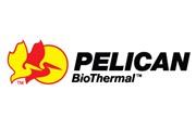 Pelican BioThermal 2016