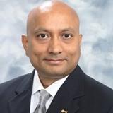Anwar Kazi