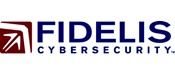 Fidelis Cybersecurity