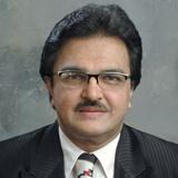 Dr. Prakash Trivedi