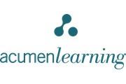 Acumen Learning