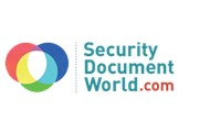 Security Document World