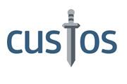 Custos Media Technologies