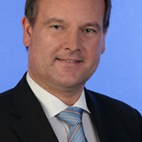 Dr. Volker Mayer