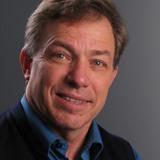 Robert Deutsch