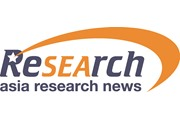 ResearchSEA - Asia Research News
