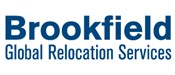Brookfield Global Relocation Services