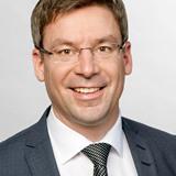 Dr. Jörn Eichler
