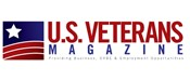 U.S. Veterans Magazine