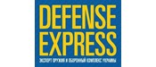 Defense Express