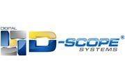 D-Scope System 2016