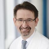 Dr. Matthias Schwab