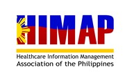 Healthcare Information Management Outsourcing Association of the Philippines