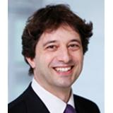 Prof. Dr. Gisbert Schneider