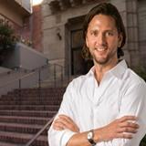 Mr. Matthew Bogaard