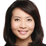 Jayne Leong