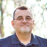 Steve Epperson