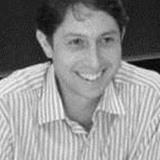 Dr. Ben Cleveland