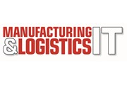 LogisticsIT.com 2016
