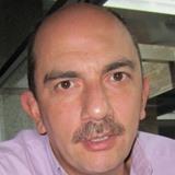 Marcelo Ceruso