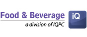 Food & Beverage IQ