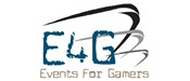 Events for Gamers (E4G)