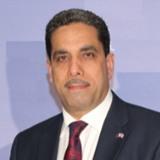 Prof. Adel Sharif