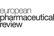 European Pharmaceutical Review 2016