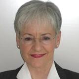 Cornelia Spitzer