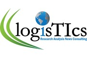 Logistics Trends & Insights