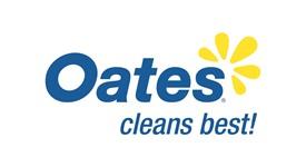 Oates® - AU
