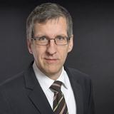 Dr. Mario Lochmann